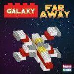 FB -Galaxy Far Away_Timeline Image SMALL