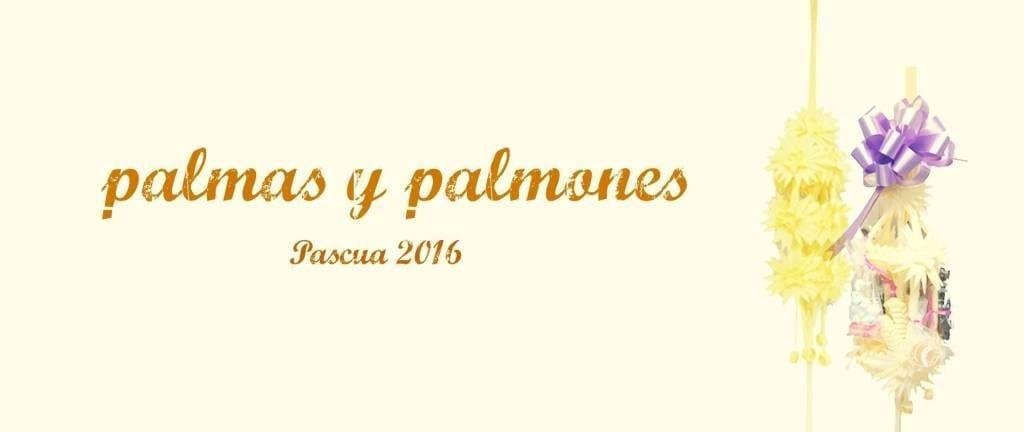 palmones-navarro2