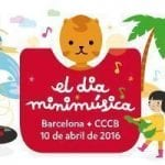 minimusica-barcelona-colours