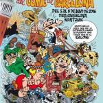 agenda-barcelona-colours