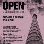 agenda-barcelona-colours2