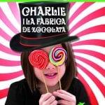barcelona-colours-agenda