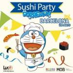entrada-sushi-party-barcelona-28-de-mayo-2016