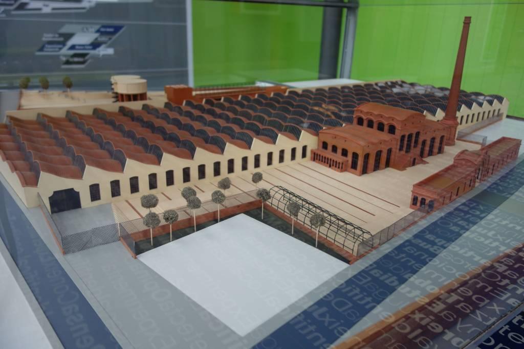Museucienciaytecnica