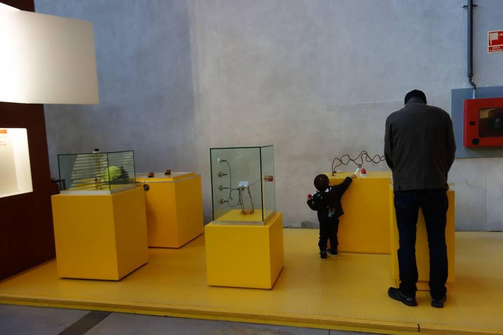 Museucienciaytecnica22