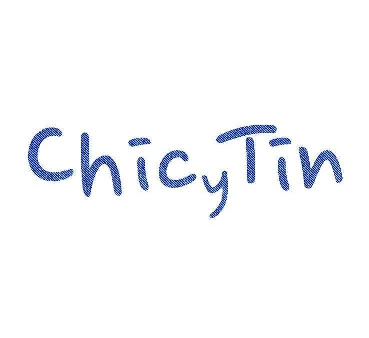 CHIC Y TIN, un evento familiar que no te puedes perder