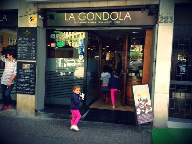 bcn_colours_pizzeria_gondola40