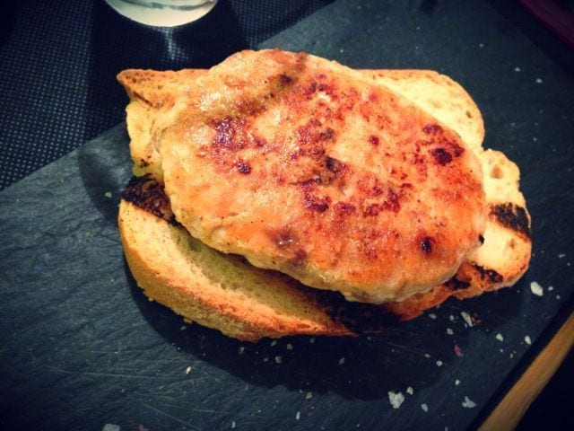 bcncolours_bburger1