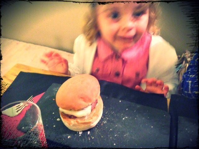 bcncolours_bburger2