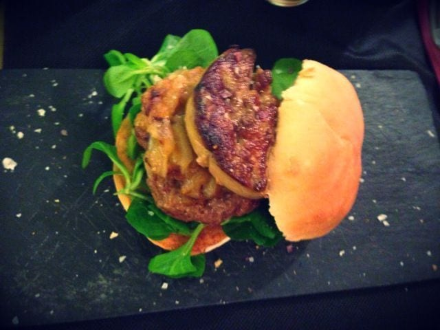 bcncolours_bburger3