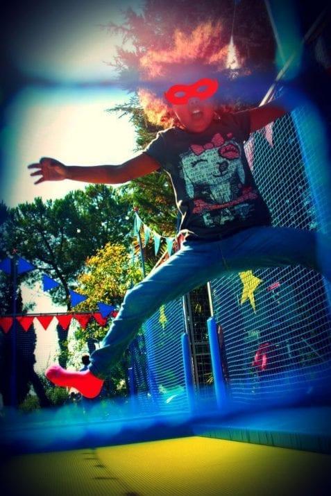 jump_bcncolours