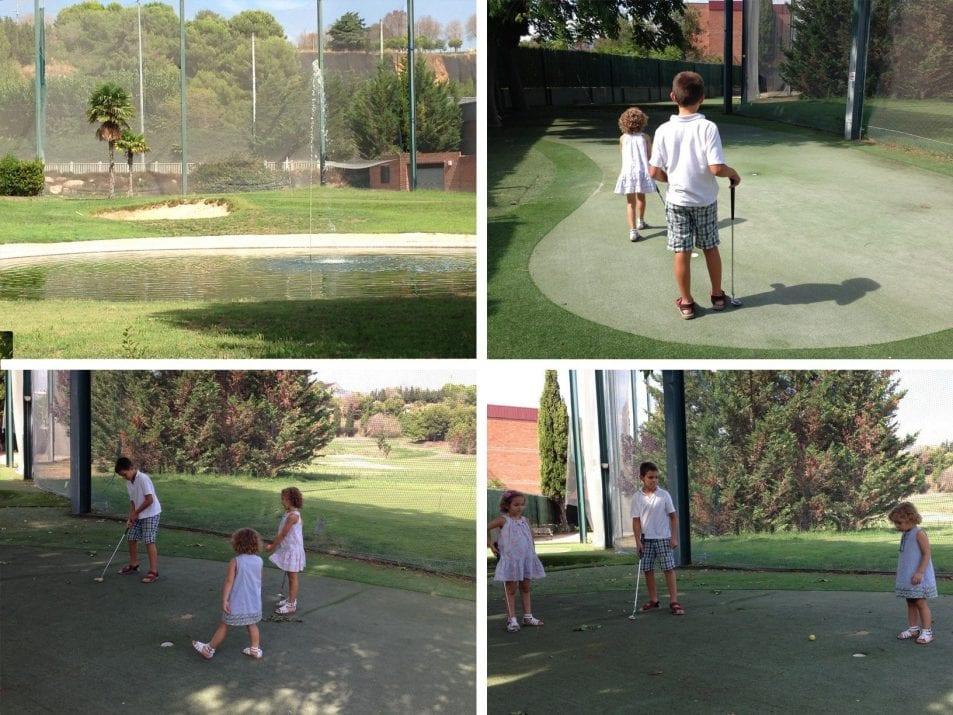 bcncolours_golf_06