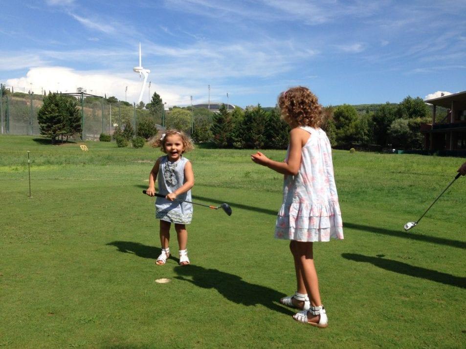 bcncolours_golf_09