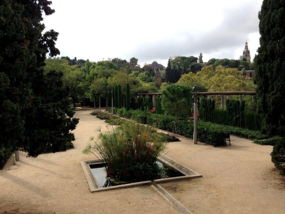 Bcn_colours_jardinsGrec16