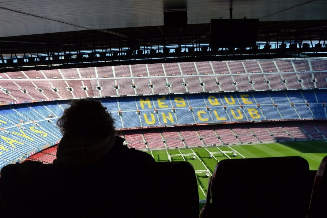 camp_nou_experience_08