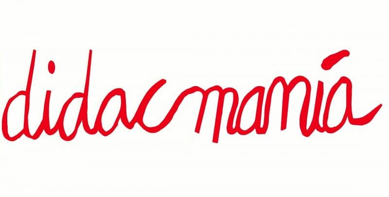 didacmania