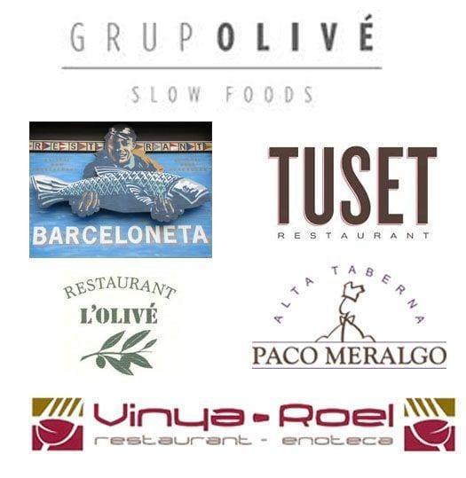 tuset_grup_olive_barcelonacolours01