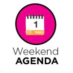 Agenda actividades niños en Barcelona