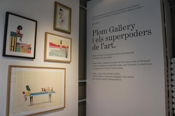 Plom_Gallery_Barcelona_Colours-0000-a