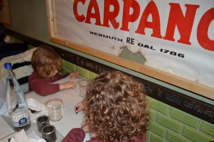 cucine_mandarosso_barcelona_colours06