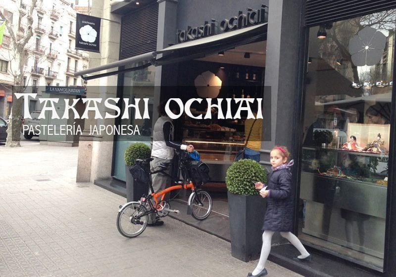 takashi_ochiai_pasteleria_japonesa