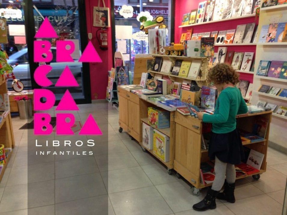 abracadabra_libros