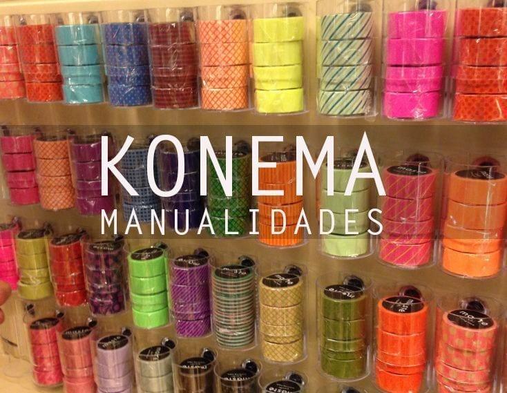 konema_manualidades