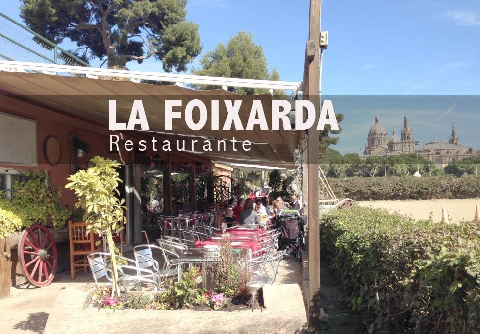 foixarda_restaurant_barcelona