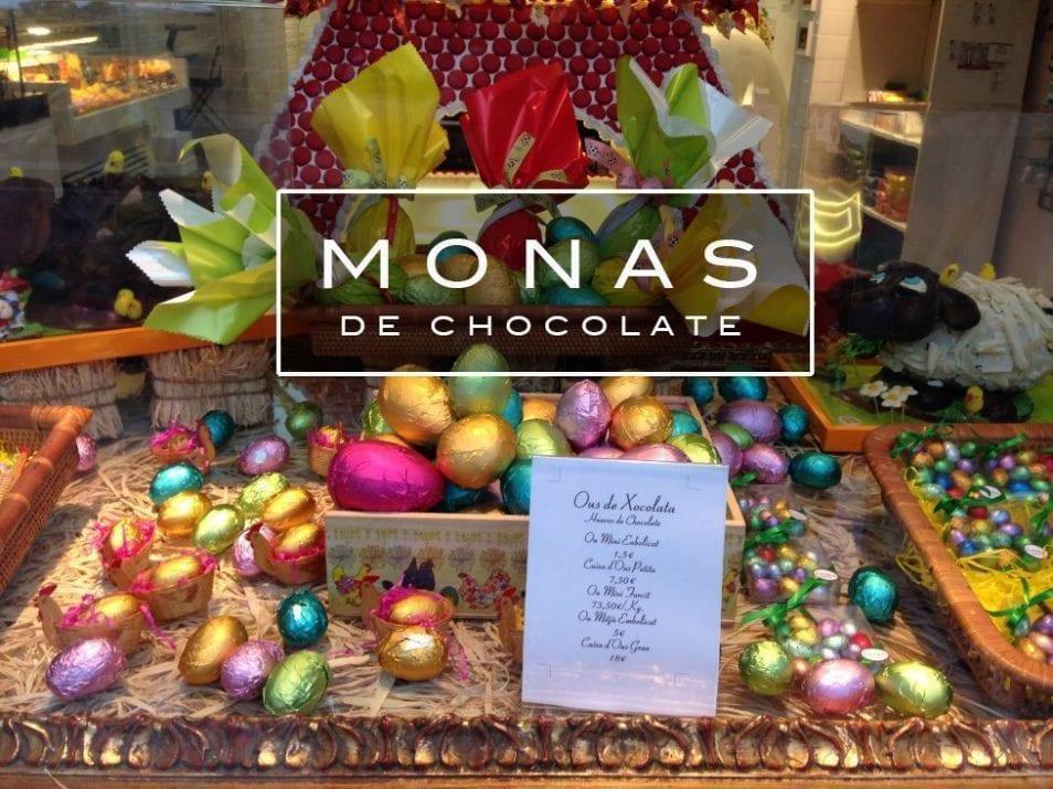 mona_pascua_mona_chocolate