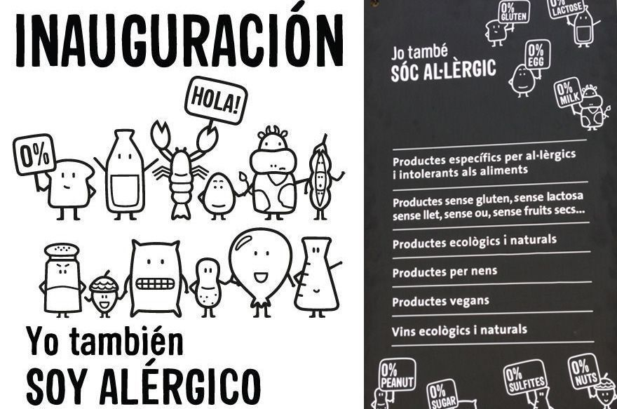 niño_alergico1