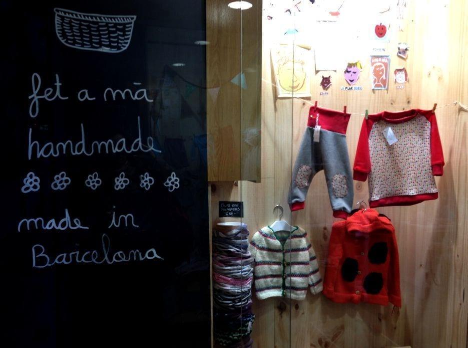 moda_infantil_panera_tresors