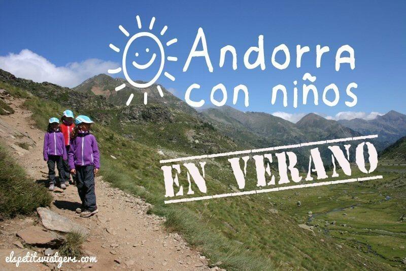 andorra_verano