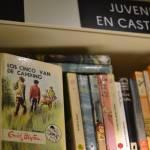 Re-Read, una librería Low Cost