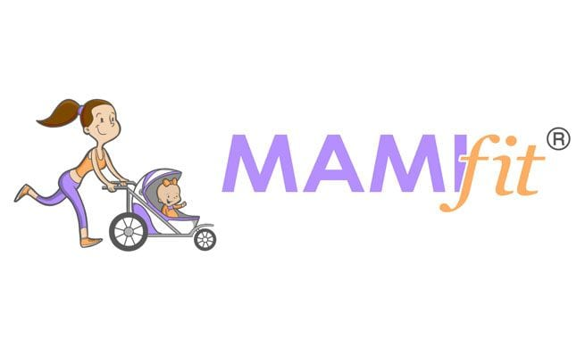 MAMIfit_gimnasia post parto