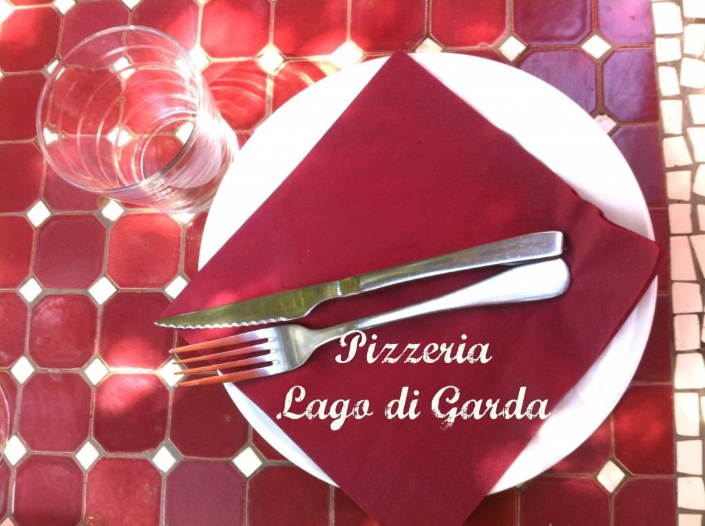 Pizzeria niños Sant Cugat