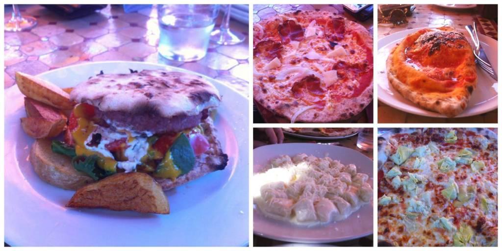 Pizzeria_Lago_di_Garda_Valldoreix-00120
