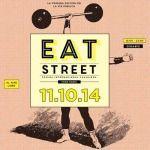 Eat_Street_Barcelona