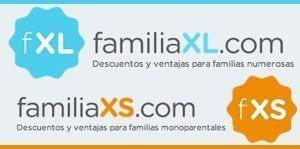 Familia XL