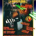 Desfile_Star_Wars
