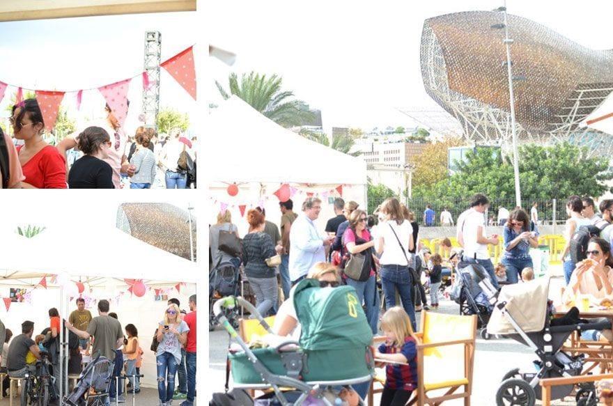 soundeat_festival_barcelona