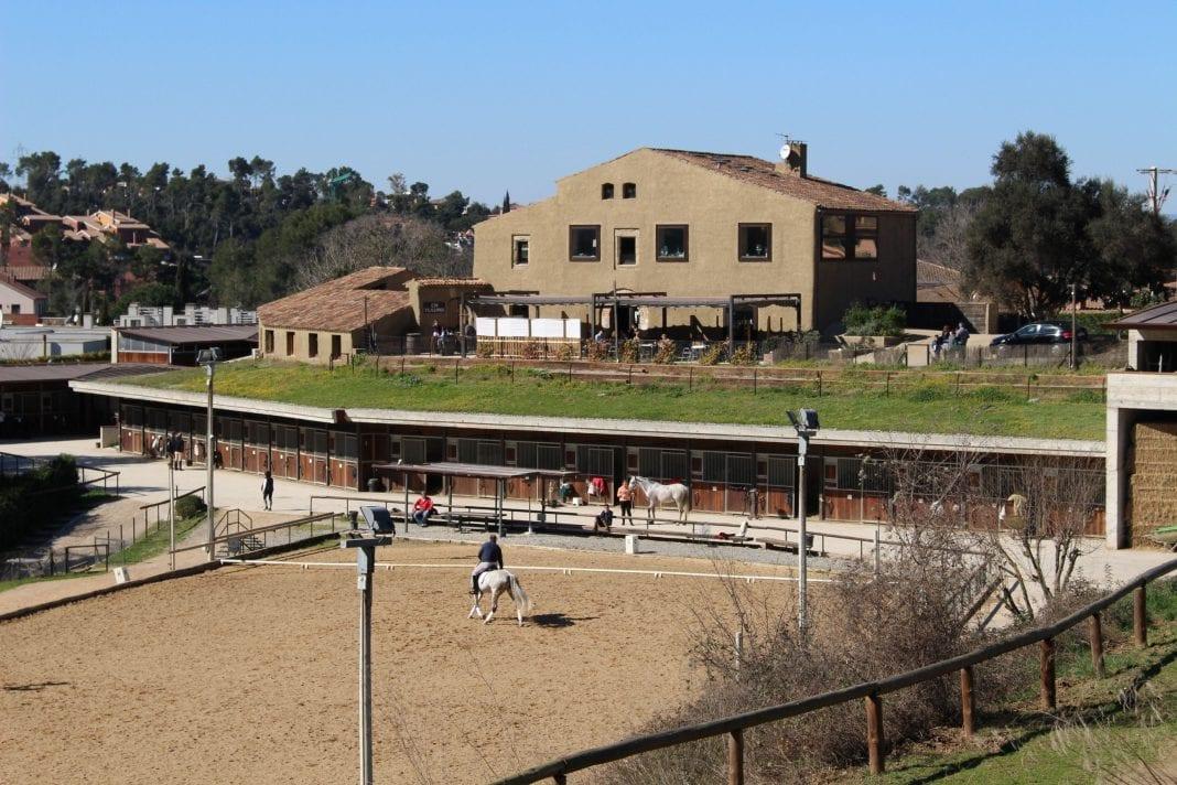 Calçotada-Can-Vilallonga_Sant-Cugat