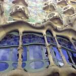 10 edificios de Gaudí para visitar con niños