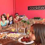 Casal de Verano Cook & Craft