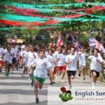 8 sitios donde tus hijos aprenderán inglés este verano