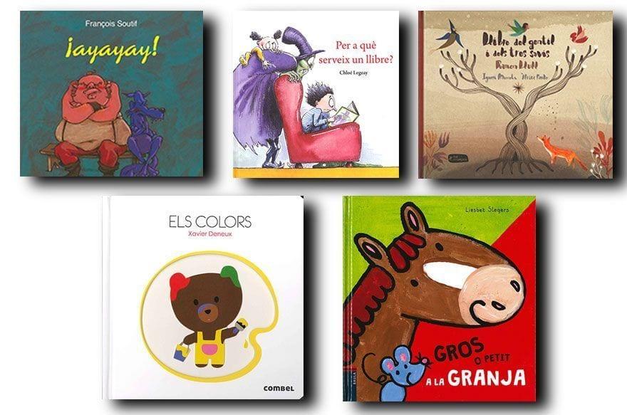 Libros para regalar en sant jordi los 30 mejores libros for Libros para regalar