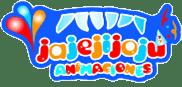 Animación para fiestas infantiles Jajejijoju