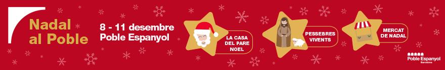 nadal_poble_bcncolours