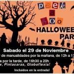 pab_halloween_party-1