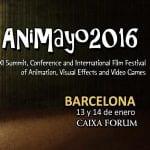 agenda-barcelona-colours6