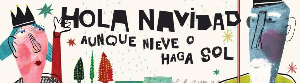 agenda-navidad-barcelona-2016